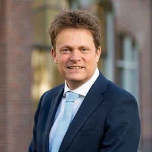 iva business school directeur joan janssens